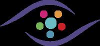LogotipoCPCVectorizado