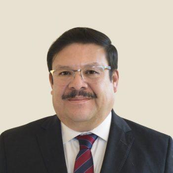 Marco C