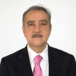 Alberto Benabib Montero