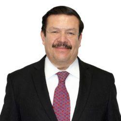 Marco Antonio González Castillo