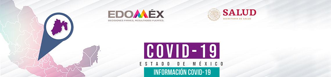 00-banner_COVID_EDOMEX