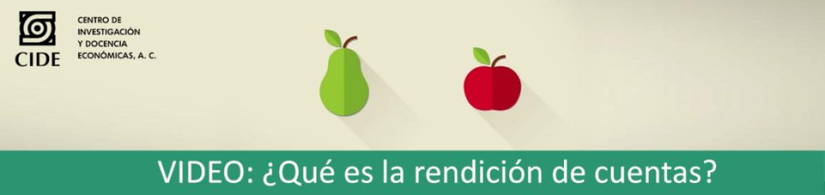 01 banner_video__rendicion_cuentas_1160x275