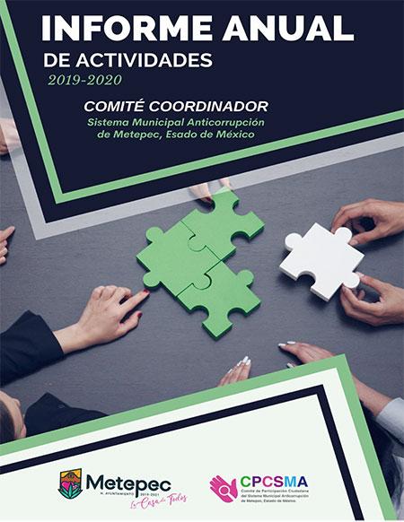 Informe_Actividades_2020_CC_SMA_METEPEC