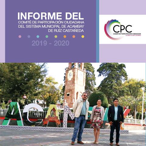 Informe_Actividades_2020_CPC_SMA_ACAMBAY