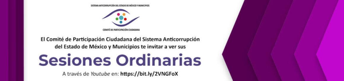 banner_Sesiones_Ordinarias_2020_CPC_EDOMEX