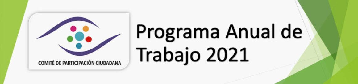 banner_Programa_Anual_Trabajo_2021_CPCEDOMEX