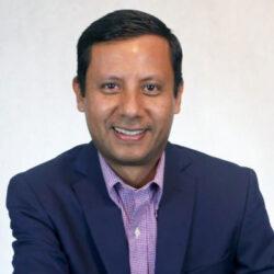 José Guadalupe Luna Hernández