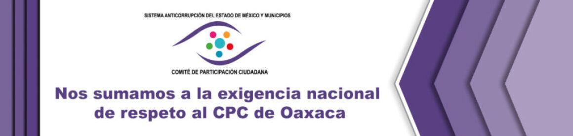 banner_Comunicado_CPC_Oaxaca